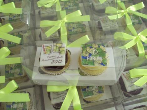 Mini Cupcakes Forum